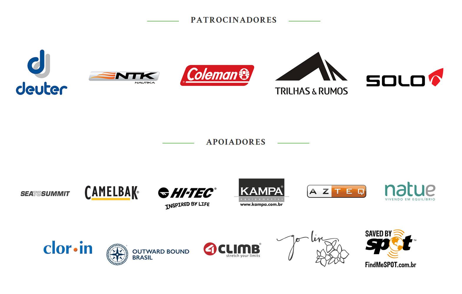 patrocinadores-e-apoiadores2_