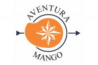 apoio-aventura-mango