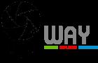 apoio-ma-way-logo