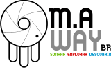 apoio-ma-way-logo