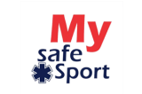 my-safe-sport